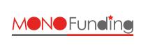 mono-funding