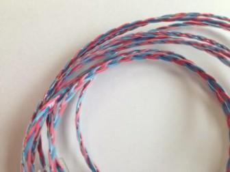 赤青ケーブル web