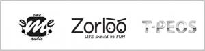 logo2015-s