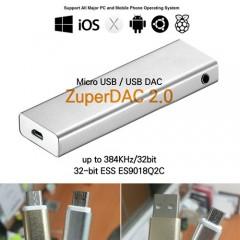 26_shop1_5940191